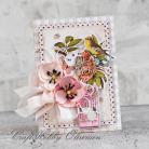 Kartki okolicznościowe uniwersalna,imieniny,urodziny,kartka